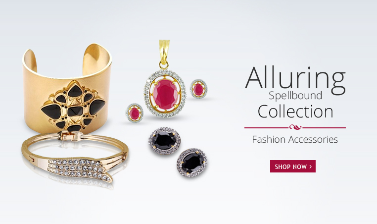 Alluring Special Collections