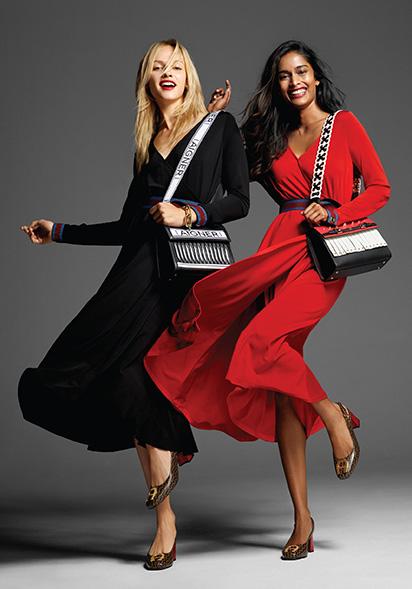 AIGNER Women Bags