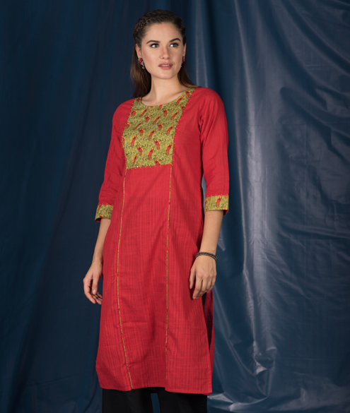 Mithila collection