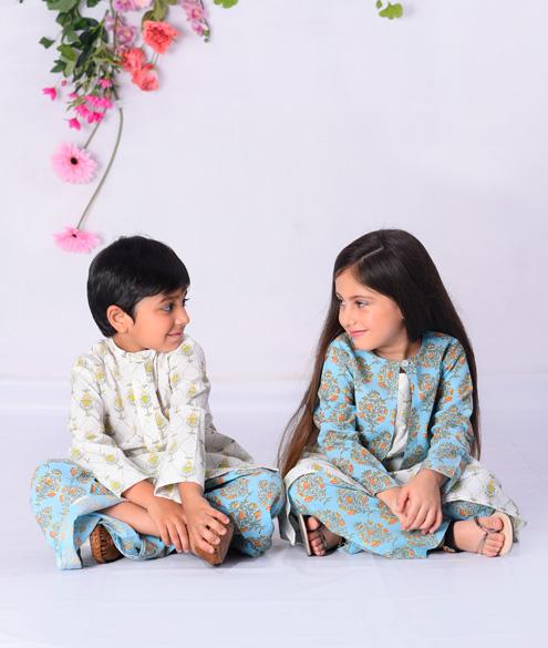 Khwabeeda collection