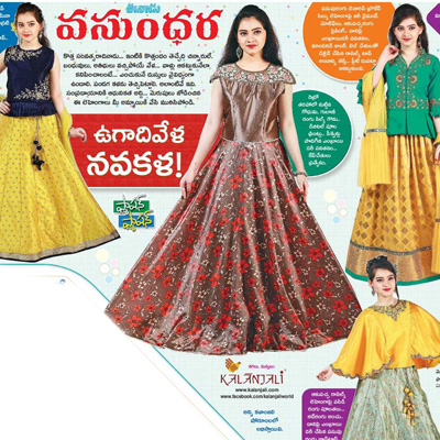 Ethnic festive & party wear kid's lehenga crop-tops