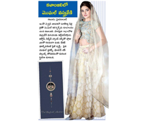 Adding in our Mughal Collection is this Indo-western style Ghagra choli