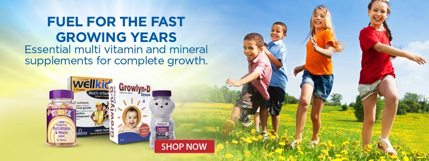 asteronline-banner-children-supplements