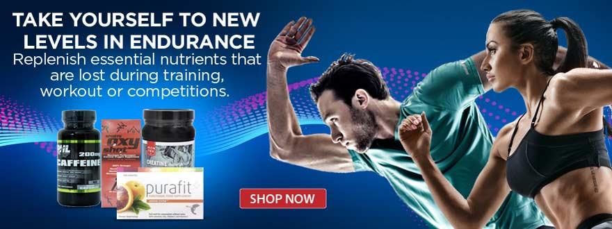 asteronline-banner-baby-sport-nutrition