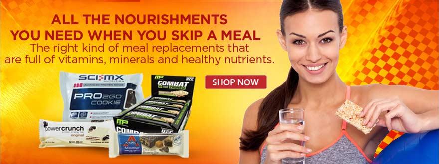 asteronline-banner-vitamins-minerals