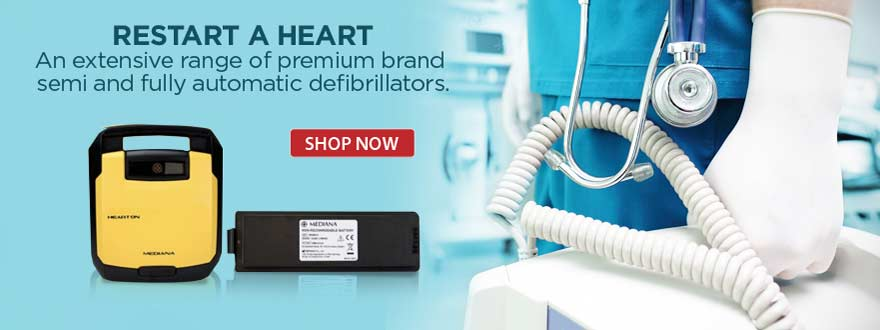 asteronline-banner-medical-equipments