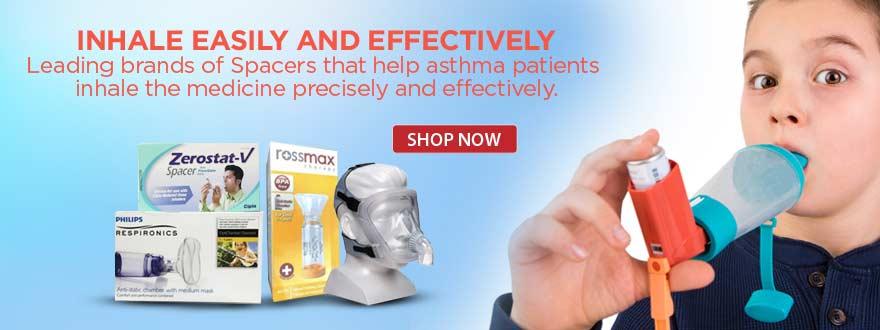 asteronline-banner-medical-equipments