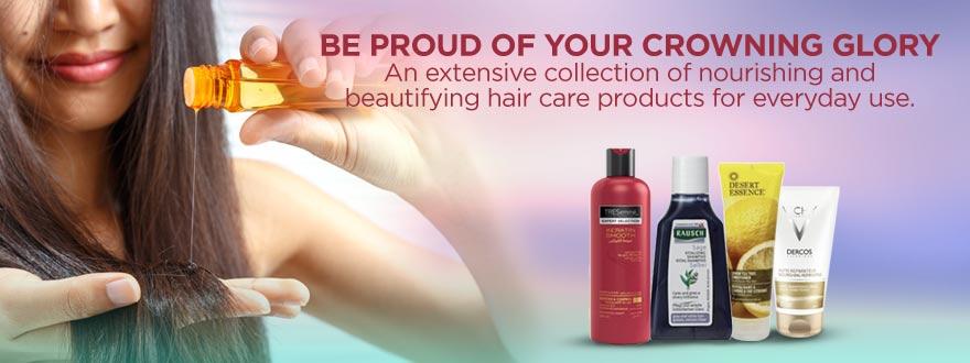 asteronline-banner-hair-care