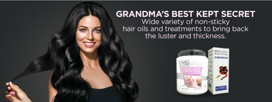 asteronline-banner-hair-care