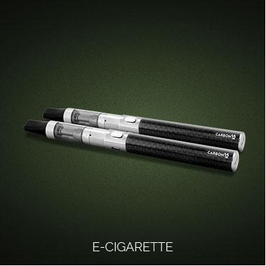 Online Headshop Buy Smoking Accessories Hookah Bongs
