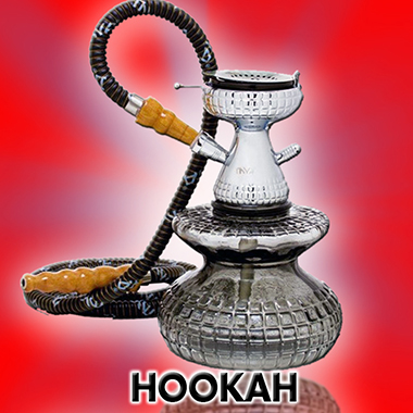 Online Headshop: Buy Smoking Accessories, Hookah, Bongs