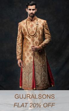 e84059b7c5 Online Shopping For Women | Online Indian Wear Shopping