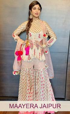 Online Shopping For Women | Online Indian Wear Shopping