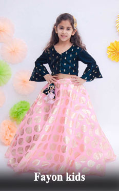 Online Shopping For Women Online Indian Wear Shopping