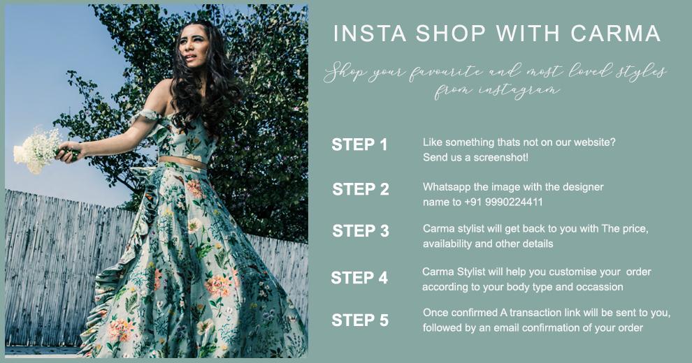 df3d3d4b0 Online Shopping For Women | Online Indian Wear Shopping