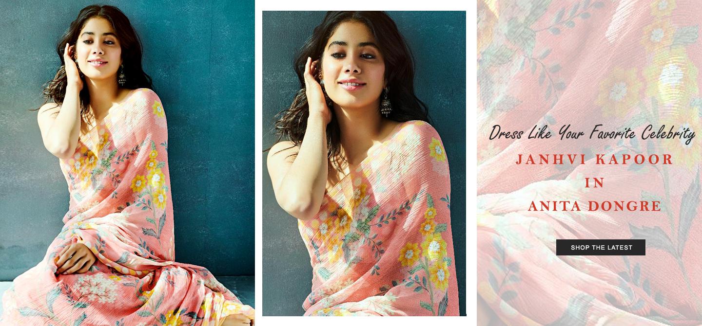 3d8290e0e7 Online Shopping For Women | Online Indian Wear Shopping