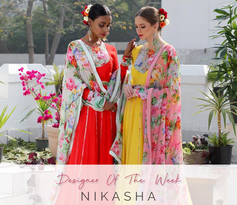 da741b38a213 Online Shopping For Women