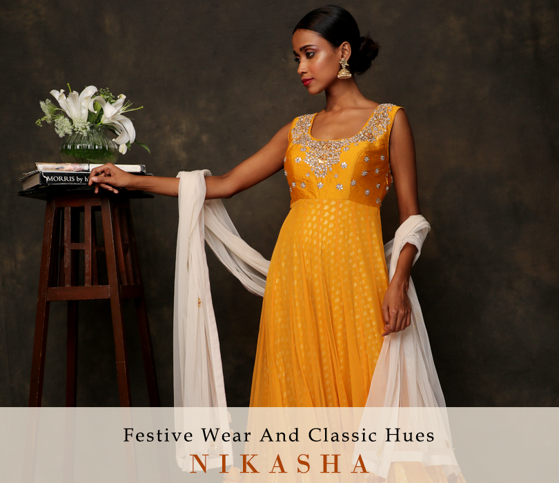 2aec1d1202 Online Shopping For Women | Online Indian Wear Shopping