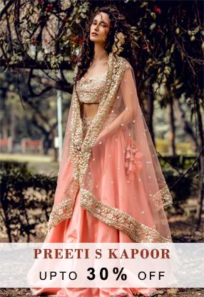 3d8290e0e7 Online Shopping For Women   Online Indian Wear Shopping