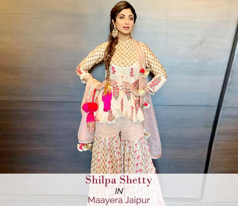 2aec1d1202 Online Shopping For Women | Online Indian Wear Shopping