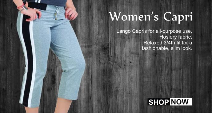 Body Basics Lingerie Store 94