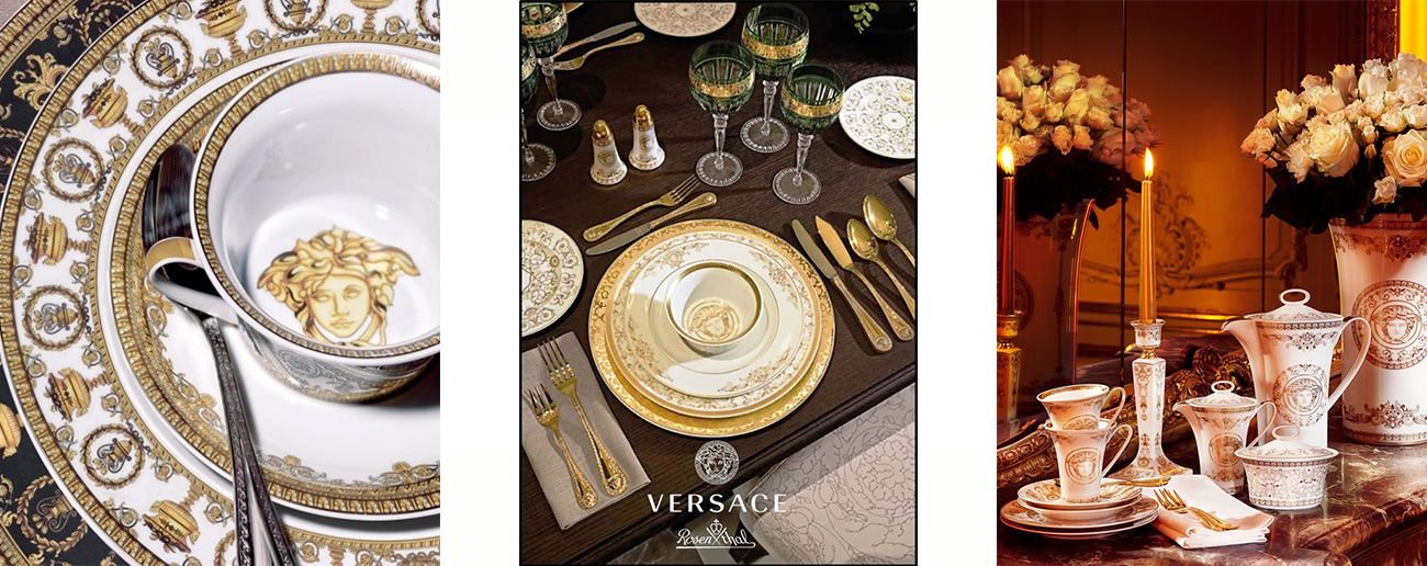 Dining Collection Online In India
