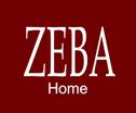 ZEBA Home