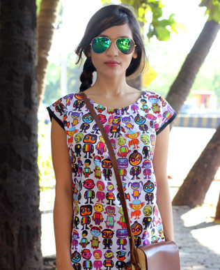 birds-dress