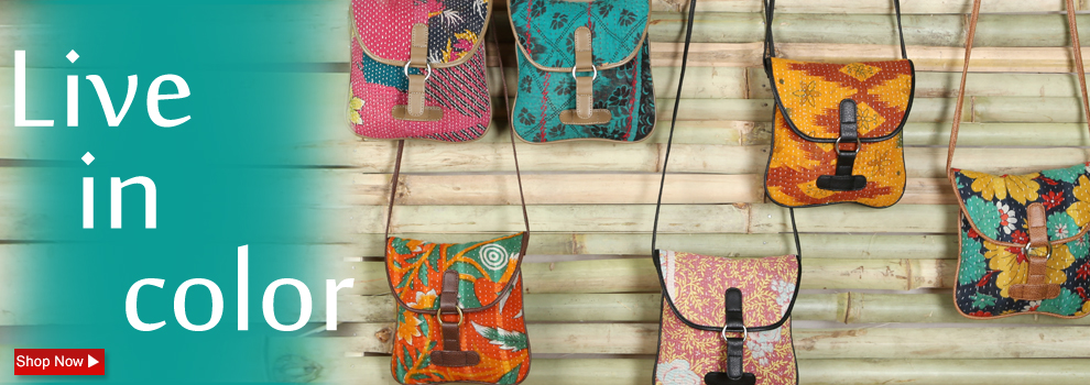 Buy Crossbody Bag Online