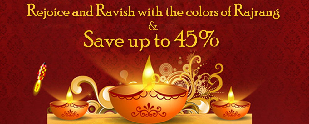 Diwali-Sale-Offer