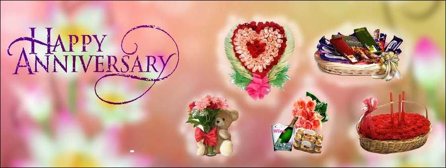 Send Cakes Flowers Gifts From Best Online Florist In Indiasame