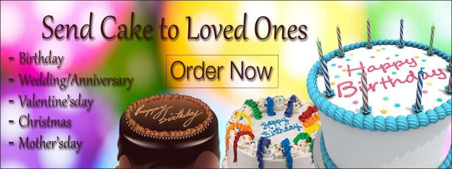 Send Flowers To Indiaonline Cakes Gifts Delivery For Birthday
