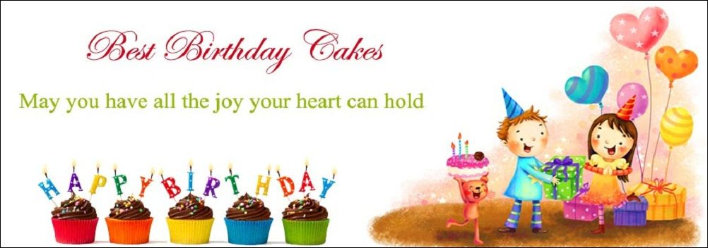 Send Gifts N Flowers To India Online Cake Delivery For Birthday More Giftsnflowers In