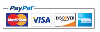 Payment Options INTL