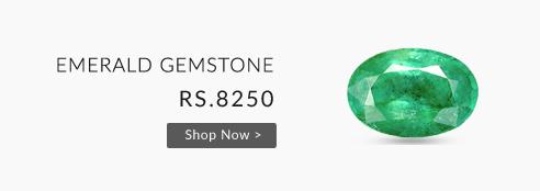 Buy Cat's Eye for Rs.2860
