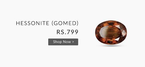 Buy 9 Carat Pearl At Rs.990