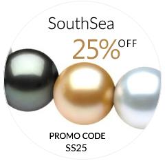 Buy online Southsea