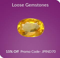 Buy loose gemstones online