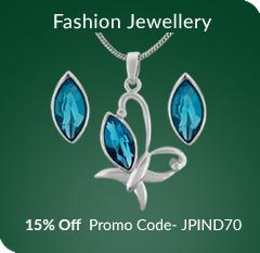 Fashion Jewellery Buy Online