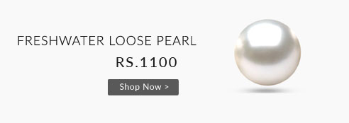 Buy Loose Pearl Online Start From Rs.777