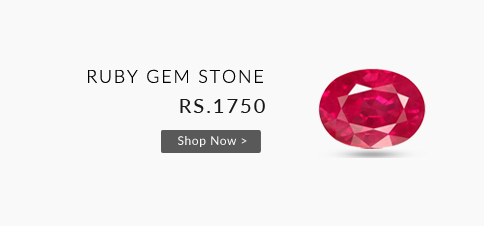 Buy Loose Rubies Start From.999