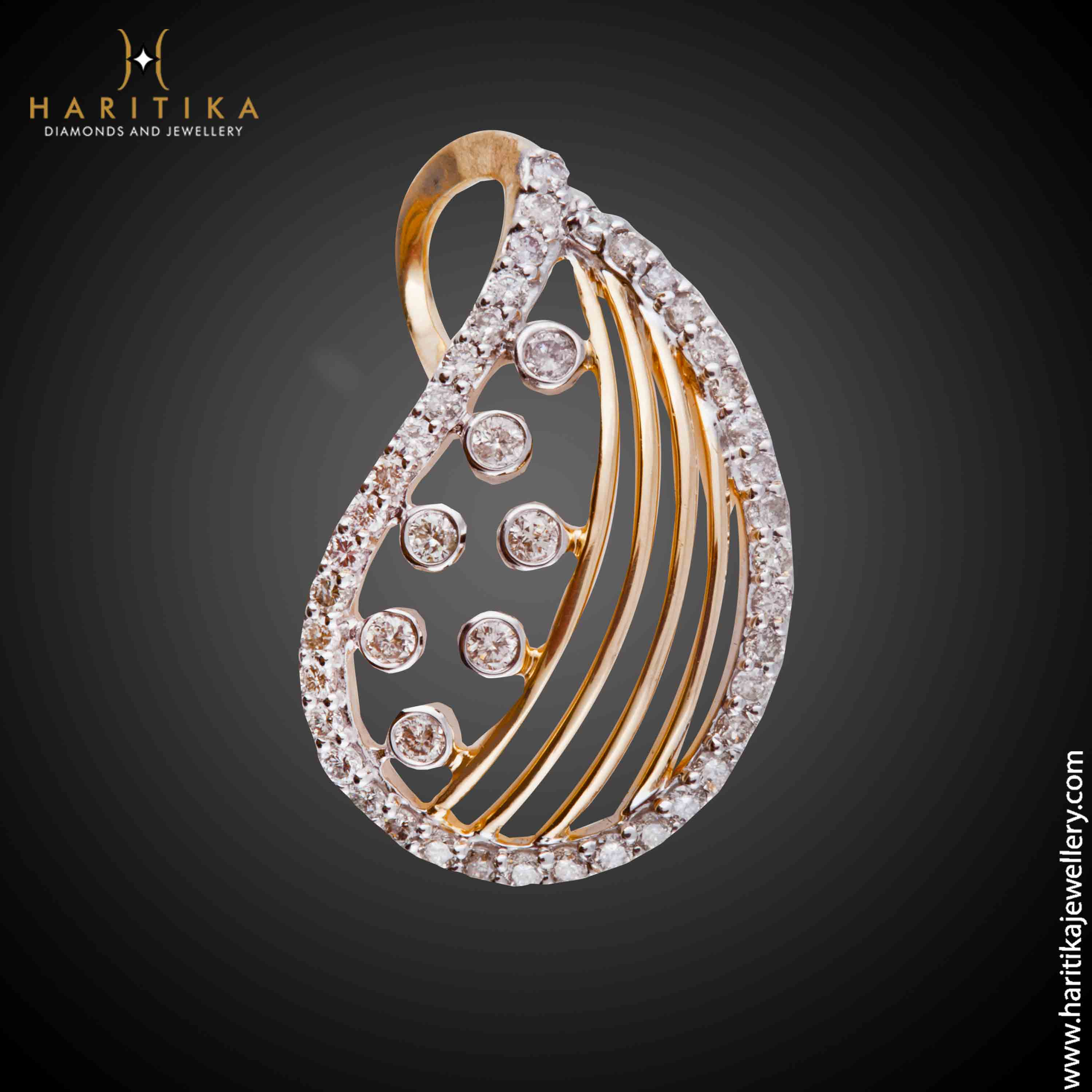 Certified Diamond Jewellery For Men And Women Best Prices