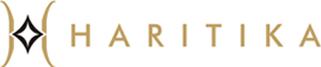 Haritika Logo
