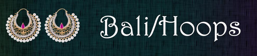 Diamond Balis