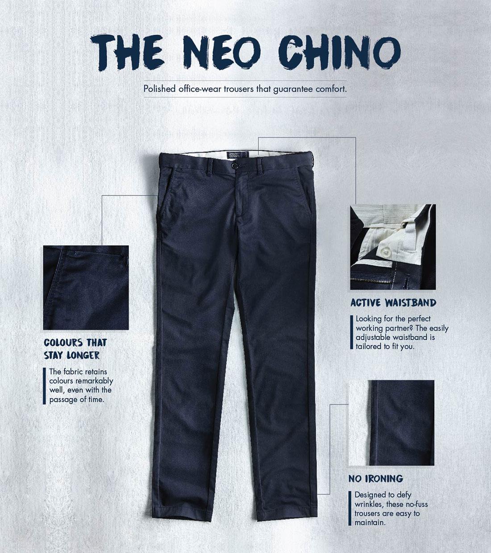 Neo Chinno