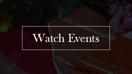 Watch Events