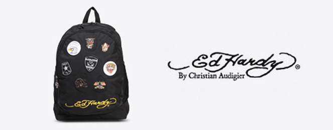 Ed-Hardy-Designer-Trolley-Backpack---1A1B2PTC