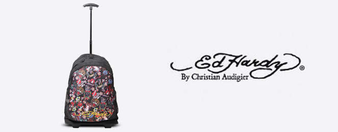 Ed-Hardy-Designer-Trolley-Backpack---1A1B2AOC