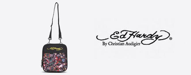 Ed-Hardy-Designer-Shoulder-Bags---Small---1A1J1AOC