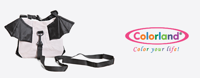 Colorland-Baby-Harness-for-Walking---804A